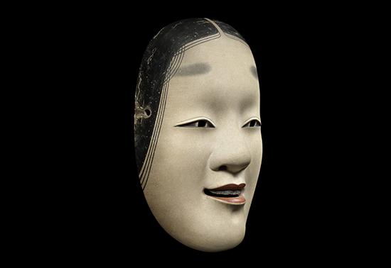 La Spiritualità della Maschera