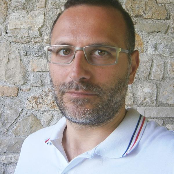 Gai Gianmarco