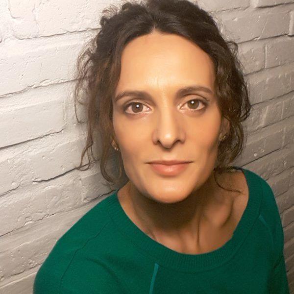 Malnis Silvia